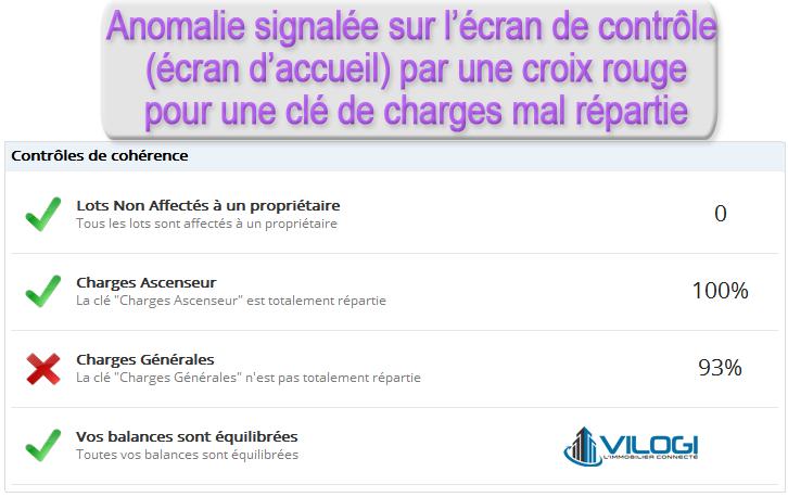 ../images/anomalie-cle-de-charges-mal-repartie-logiciel-syndic-copropriete