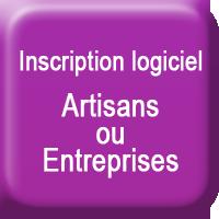 Acceder au logiciel artisans et entreprises pour répondre aux nombreux devis des syndics de copropriété et des copropriétaires