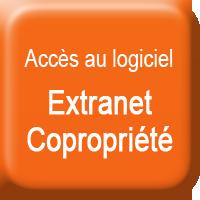 Acceder au portail de la copropriété pour passer des annonces, consulter vos comptes dans la copropriété et demander des devis aux artisans et entreprises de votre quartier