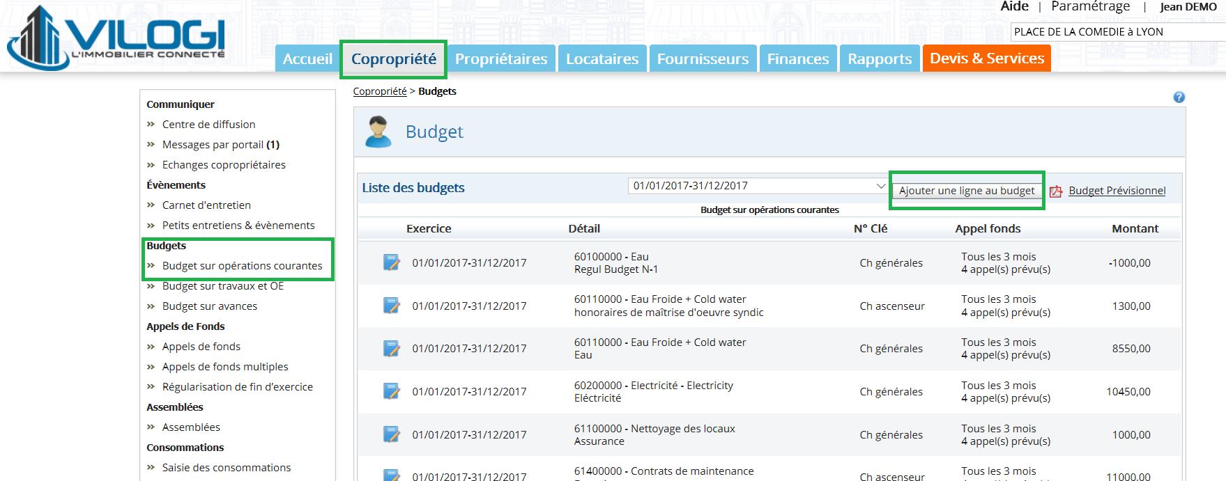 budgetlogicielsyndic