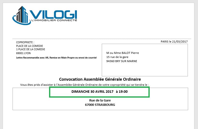 date-convocation-pv-liste-assemblee-generale-saisie-pdf-affichage-convoc