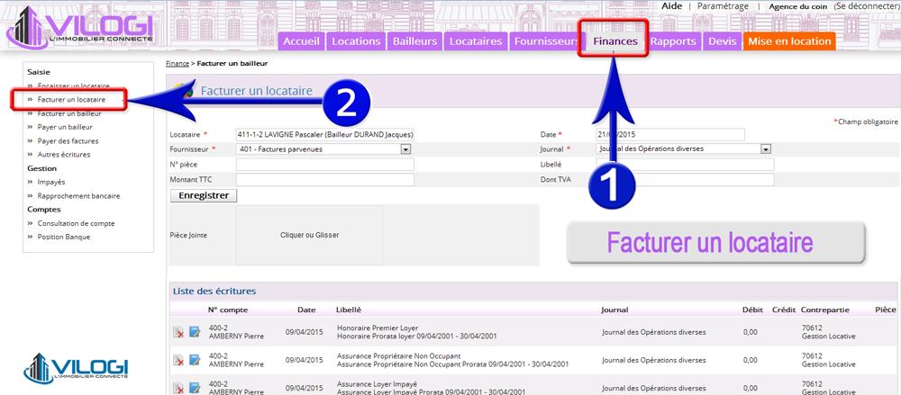 detail-facture-au-locataire-logiciel-gerance-immobiliere.png