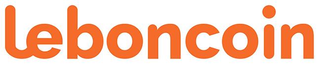 App VILOGI pour vos copropriétaires, locataire et propriétaires bailleurs